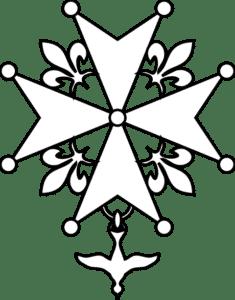 Croix_huguenote_wiki_syryatsu.