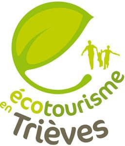 Gîte écologique, label écotourisme en Trièves